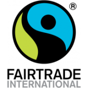 uluslararası adil ticaret tescil kurumu